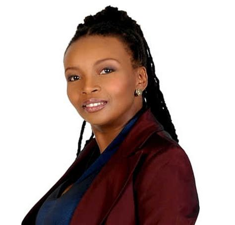 muvhango actresses names tv soapies mawande leaving generations siyabonga twala