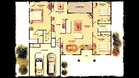 floors plans how to import floor plans in sketchup