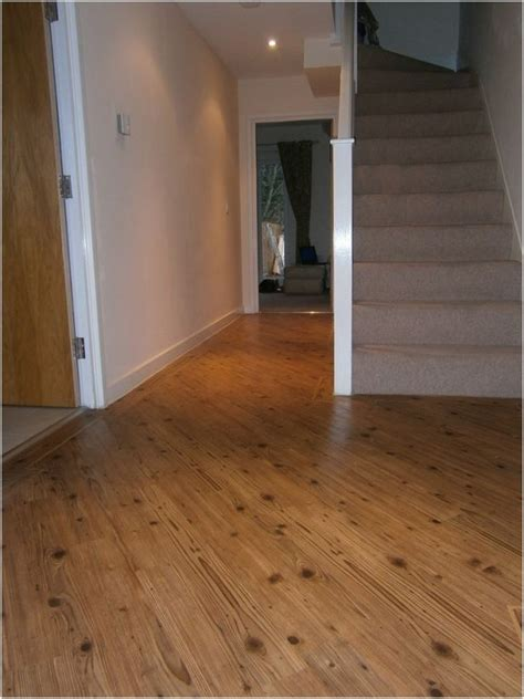 hardwood flooring cost vs carpet 187 get laminate wood