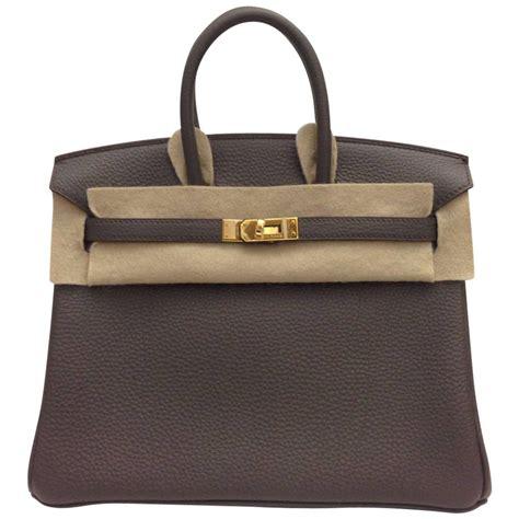 Hermes Birkin Reborn 25 Cm hermes grey etain togo birkin bag 35 cm size with gold