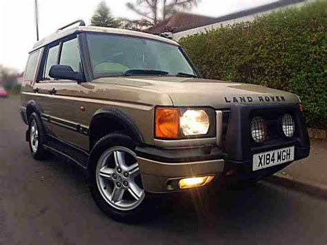 auto body repair training 2000 land rover range rover parental controls service manual how to clean 2000 land rover range rover cowl drain used 2000 land rover