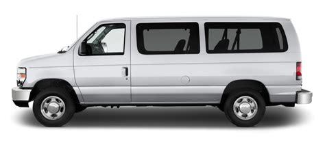 shuttle service to disneyland transportation service to