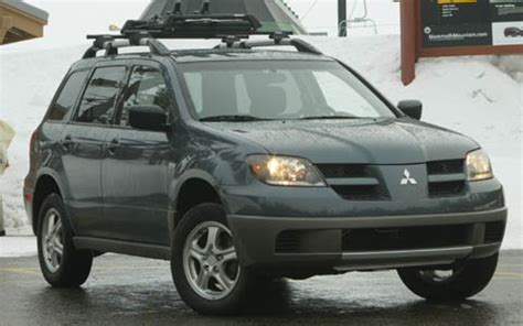 how it works cars 2003 mitsubishi outlander head up display autosleek quot 2003 mitsubishi outlander air conditioner light indicator problems quot