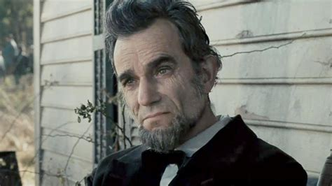when is lincoln day lincoln trailer official hd 1080 daniel day lewis