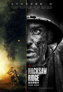 hacksaw ridge full movie hacksaw ridge dvd release date redbox netflix itunes