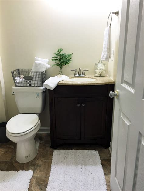Habitat Bathroom Furniture Habitat Bathroom Cabinets Ideas Habitat Bathroom Wall Cabinets Everdayentropy The Black