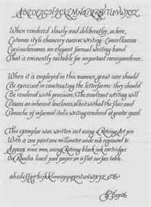 Lewis And Clark Essay by Lewis And Clark Essay