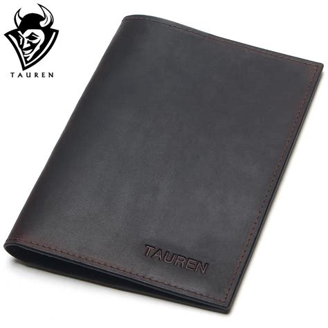 Leather Travel Wallet Passport Cover clearance wallet leather passport holder passport wallet