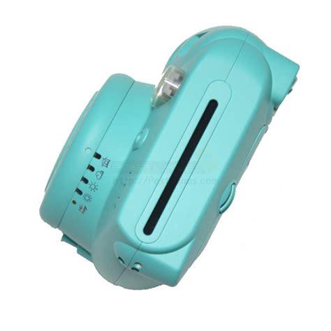instax mini 8 polaroid instax mini 8 polaroid turquoise