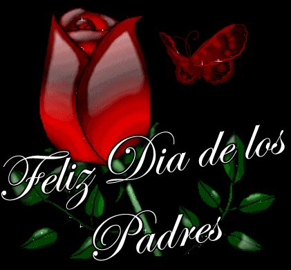 flores para el dia del padre frases dia gif find share on giphy