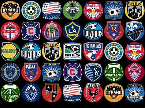 Loans For League Mba by Major League Soccer Introduce Loan System Vavel