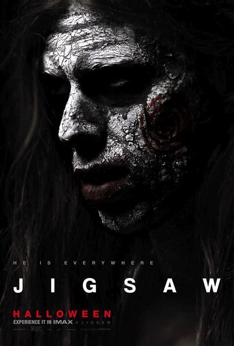film jigsaw hd jigsaw review ign