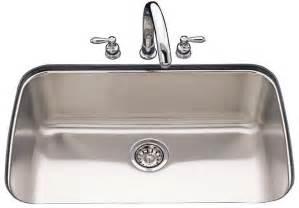 kitchen sink sink clipart 28 cliparts
