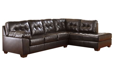 shop sectionals cindy crawford 2 piece sectional sofa best sofas decoration