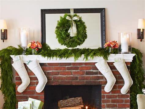 hgtv holiday home decorating holiday decorating ideas hgtv