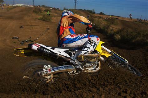 arizona mikes vintage motocross bikes arizona mikes vintage motocross bikes html autos weblog