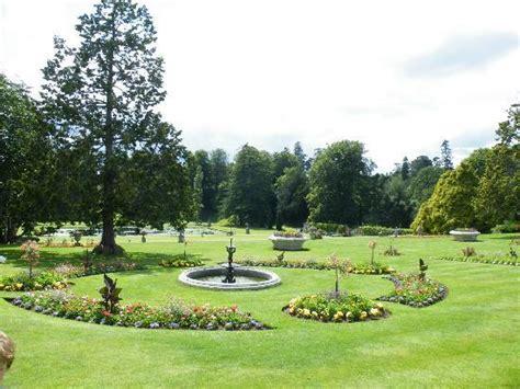 Gardens Picture Of Bicton Park Botanical Gardens Exeter Bicton Park Botanical Gardens