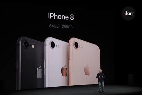iphone 8 plus 64g的價格 比價比個夠biggo