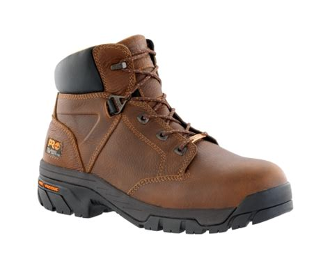 comfortable work shoes men comfortable supportive work shoes and boots for men