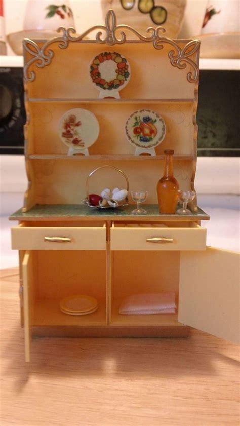 50 s dollhouse furniture 55 best miniatures princess dollhouse