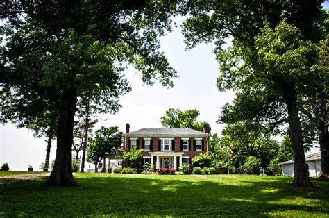A Place Bryantsville Ky The Inn Bryantsville Ky Inn Reviews Tripadvisor