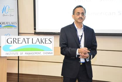 Smu Cox Mba Focus by Faculty Research Nasmei Great Lakes Institute Of Management