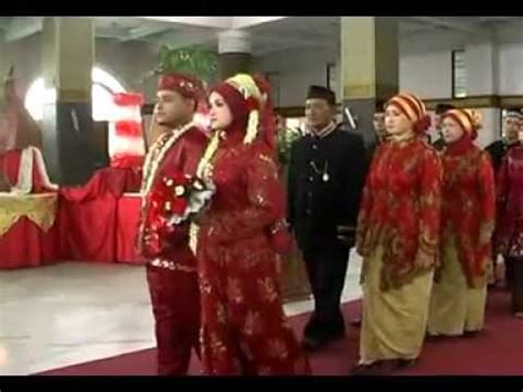 Wedding Organizer Bandung Adat Jawa by Tugaskognitif Kelompok Pas Rias Pengantin Adat Jawa
