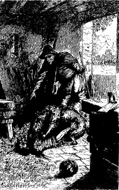 The Project Gutenberg eBook of Contes du jour et de la