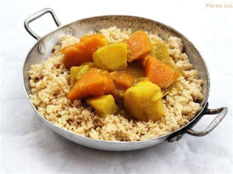 recette de cuisine creole recettes de cuisine creole