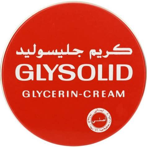 Glysolid 250ml glysolid 250ml glysolid hair skin care