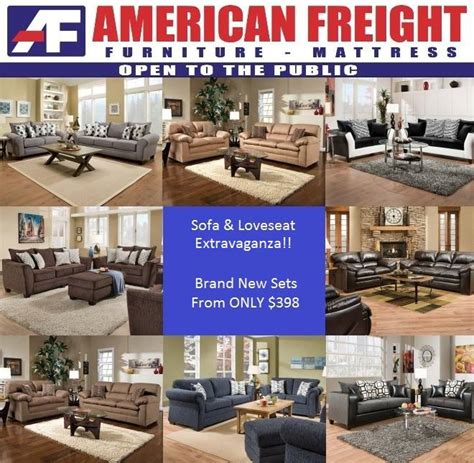 Wholesale Kitchens Willoughby by American Freight Furniture And Mattress Home