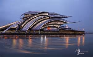 Architectual Designs Types Of Architecture Design Hd Wallpapers