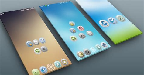 timbul icon pack android apps on play
