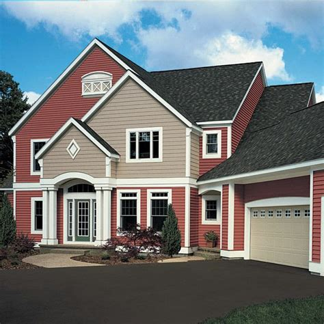 best color siding for house 11 best images about beautiful siding looks on pinterest