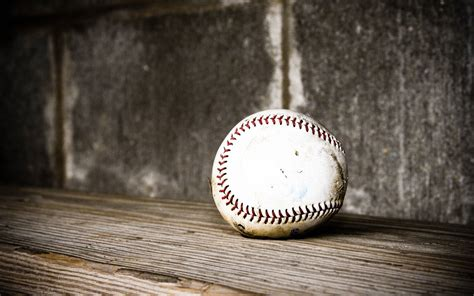 baseball themed pictures free baseball wallpapers wallpaper cave