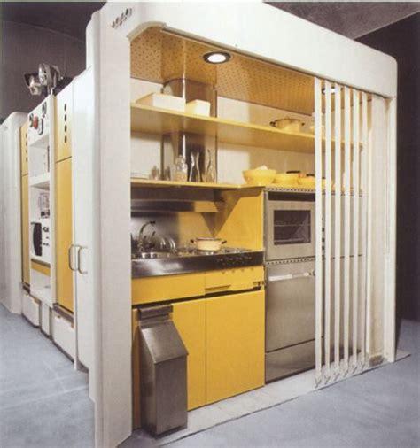 cuisine monobloc 1000 images about bloc cuisine on plan de
