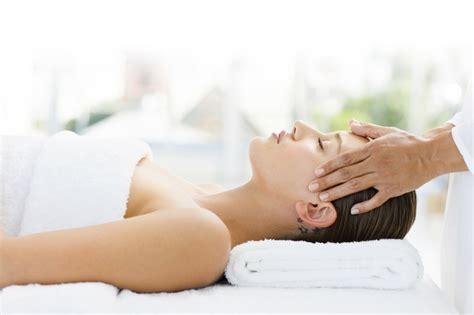 Detox Pregnancy Swedish by Devata Holistic Centre Portadown S Health Wellbeing Spa