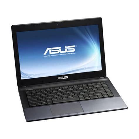 Laptop Asus K45dr Second k45dr laptops asus global