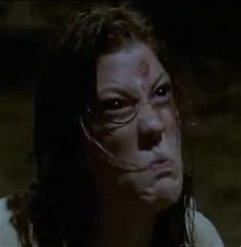 the exorcist film s prevodom the o jays movies and jennifer o neill on pinterest