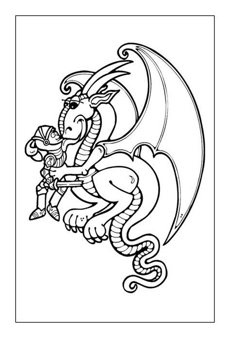 printable coloring sheets coloring pages coloring rocks