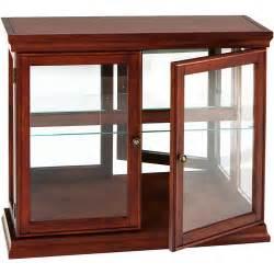 Diy Glass Curio Cabinet Pdf Diy Small Curio Cabinet Plans Solar Wood