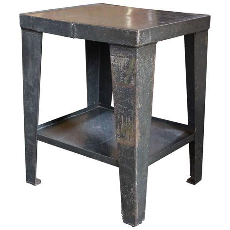 Stand Tables On Sale Stand Tables On Sale 28 Images Mid Century Rosewood