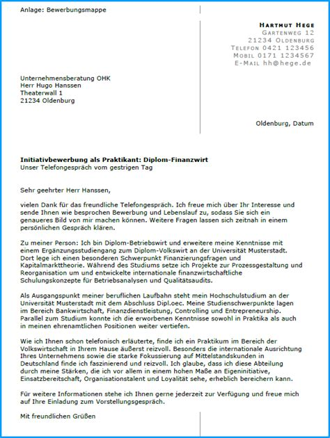 Bewerbung Praktikum Nach Abitur Muster 10 Praktikum Bewerbung Muster Rechnungsvorlage