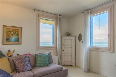 appartamento in vendita appartamento in vendita a venezia lido vicino golf club