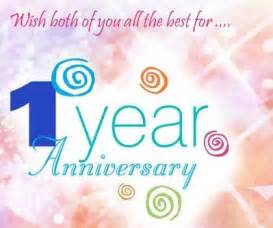 best 25 wedding anniversary wishes ideas on wishes for wedding anniversary