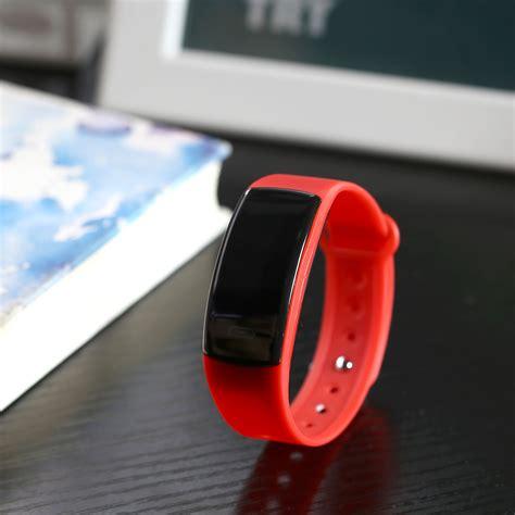 Rechnung Betr Gt Englisch qs90 ip67 smartwatch pulsuhr blutdruck blutsauerstoff
