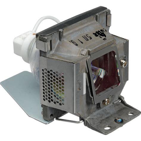 Second Projector Benq Mp515 benq 5j j0a05 001 replacement l for mp515 5j j0a05 001 b h