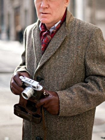 60 years old mens fashions 84 best images about middle age and or out of shape on