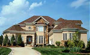 3500 square foot house our house custom homes floor plans from 3 500 to 5 000 sq ft