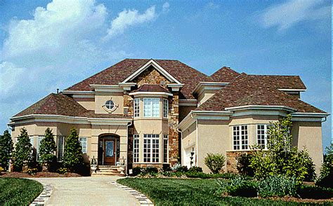 house plans for 5000 square feet our house custom homes floor plans from 3 500 to 5 000 sq ft